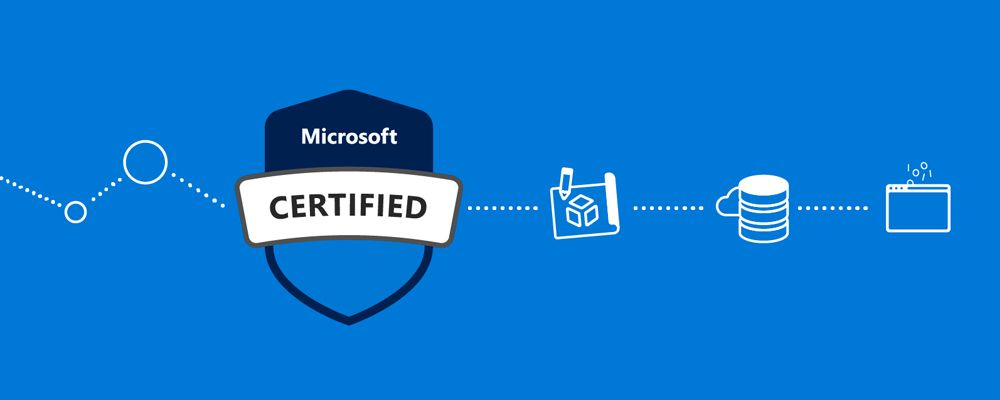 Microsoft Azure Role Based Certification